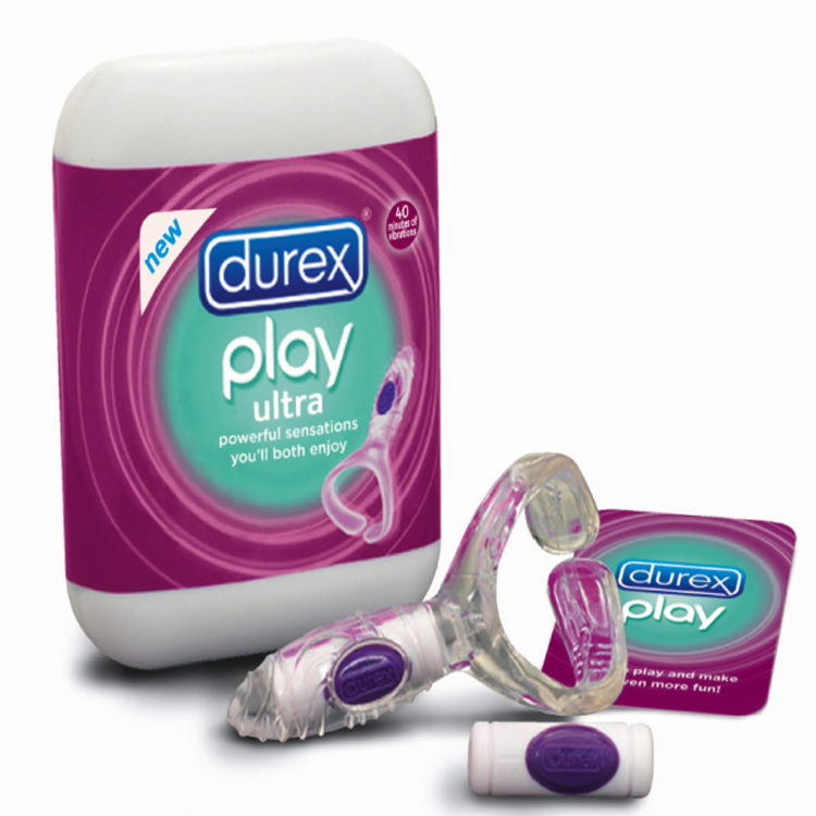 durex ultra ring vibrator pakistan