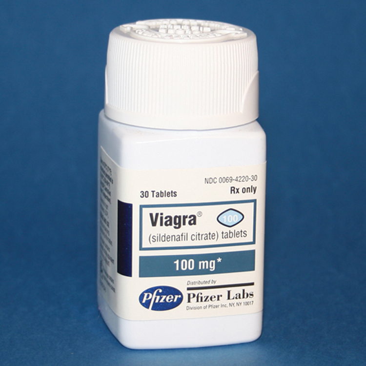 Viagra tablets for men price